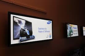 led picture frame light products blue spark design group inc