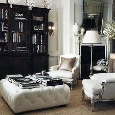 Ideas For Leopard Ottoman Design Ottoman Design Ideas