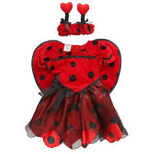 Ladybug Infant Halloween Costumes 117 Costumes Images Costumes Tutu Costumes