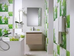 badezimme gestalten badezimmer gestalten bilder ideen couchstyle