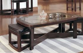 coffee table remarkable circle coffee table images design black