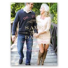 cheap wedding invitations ann u0027s bridal bargains