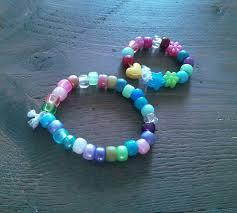 make bracelet simple images Allison gryski tutorial how to make simple bead bracelets with jpg