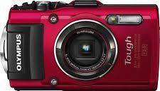 olympus fe 310 memory card olympus point shoot digital cameras ebay