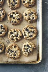 smitten kitchen salted chocolate chunk cookies cookie jar