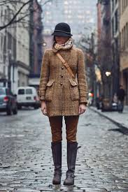 757 best british heritage images on pinterest country fashion