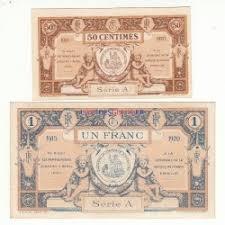 chambre de commerce arras acheter billet 1 franc chambre de commerce de montlucon neuf pirot 15