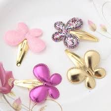 cheap hair accessories cheap clip tuner buy quality clothes directly from china
