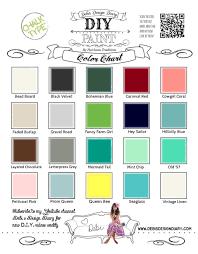 24 best diy paint images on pinterest paint colors chalk paint