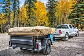 jeep offroad trailer bushranger off road camper trailers at habitat arb oztrail