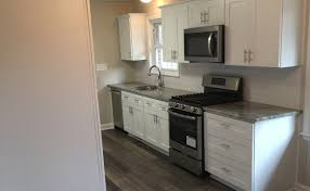 what are the best semi custom kitchen cabinets semi custom kitchen cabinets raleigh nc cornerstone