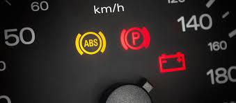 chrysler 300 dash warning lights lightning bolt what do my dashboard warning lights mean the nrma
