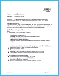 resume sles administrative manager job summary for resume chemistry homework help by true experts organic inorganic