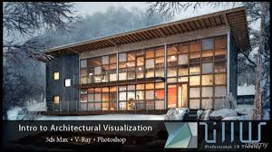 vray 2 x for sketchup battlefield 2 cracked patch