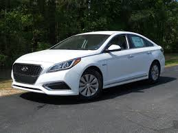 sonata hybrid for sale in fayetteville nc lee hyundai