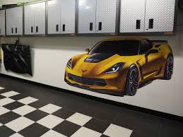 let u0027s see your cool garage pictures porcelain signs posters