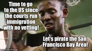 Somali Memes - somali pirate imgflip