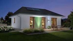 Kaufen Hauser Holzhaus Bauen österreich Ihr Kaufen U0026 Planen Vario For