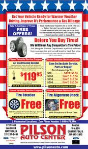 lexus monterey service coupons 13 best ram images on pinterest ram trucks dodge trucks and