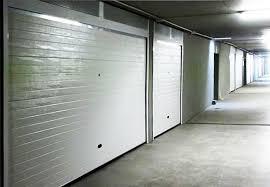 porte per box auto sistema facile il tuo alleato per l automazione portone garage