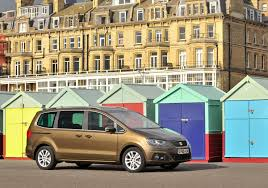 seat alhambra voted