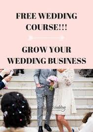 how to become a wedding planner for free the emergency kit for wedding planners wedding planners