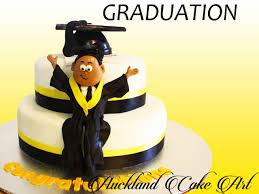 graduation cake toppers graduation cakes auckland cake