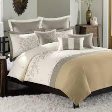 charlotte duvet cover aka my new bedding cotton bed bath beyond