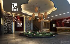 chinese interior design chinese interior design