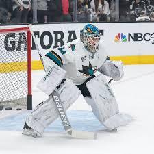james reimer ice hockey wikipedia
