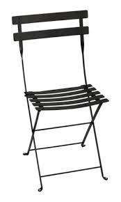 Modern Bistro Chairs Modern Dining U0026 Accent Chairs 2modern
