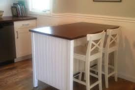 powell pennfield kitchen island counter stool 13 powell pennfield kitchen island white counter stool powell
