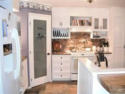 kitchen tiles design td remodeling