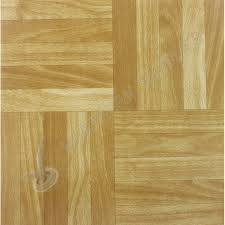 Parquet Laminate Flooring Tiles 8 Self Adhesive Vinyl Floor Tiles Stick On Flooring Wood Parquet