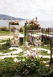 182 best amazing ceremony decor images on pinterest wedding