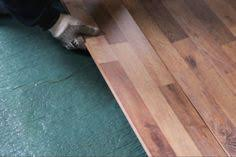 southern traditions laminate flooring tropicana http