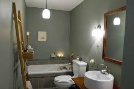 paint ideas for bathroom bathroom color bestm paint colors ideas on bedroom for