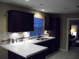 juno xenon under cabinet lighting stunning 70 can lighting in kitchen design inspiration of how to