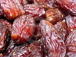 fresh dates fruit holdobih fresh dates fruit
