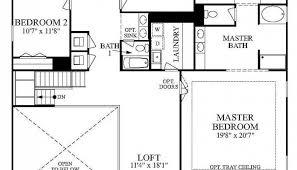 custom home floor plans free custom homes plans luxamcc org