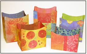 gift bag templates