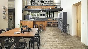 cuisines nantes magasin cuisine nantes cuisine cuisine cuisine magasin veste de