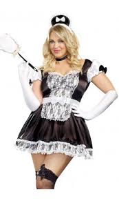 Plus Size Costumes Plus Size Halloween Womens Costumes Upscalestripper Com