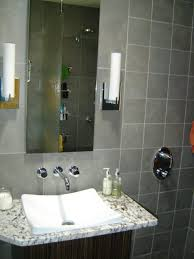 Before And After Bathrooms Bathrooms Design Before And After Bathroom Remodels On Budget