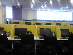 Furnished Office Space In Hsr Layout Bangalore Fantastic Office Space For Rent In Bangalore With Minimum Price