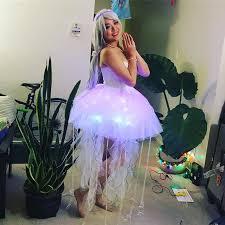 mullet halloween costume ideas 2017 halloween costumes ideas