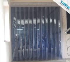 pvc door curtain pvc curtains 盪 vibhasystems
