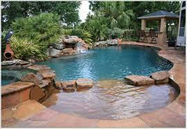 Swimming Pools Designs by Home Gallery Ideas Home Design Gallery