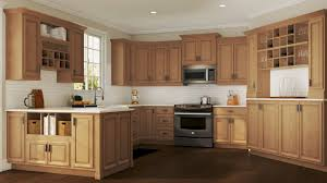 oak kitchen cabinet hinges hton medium oak coordinating cabinet hardware kitchen