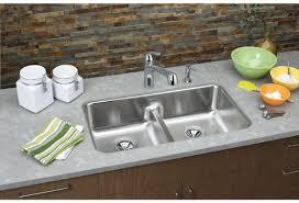 elkay faucets kitchen sinks elkay kitchen sink quartz classic kitchen sinks elkay sink